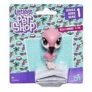 Littlest Pet Shop. Набор игровой Пет