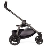 Шасси Peg-Perego Book Plus S